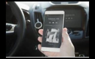 安通林与Net4Things合作,未来将共同开发联网汽车