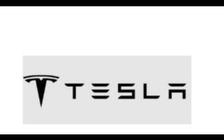 """特斯拉已经进入""""全自动驾驶""""的最后冲刺阶段了"""