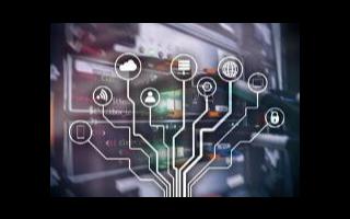 五个新兴的人工智能物联网应用