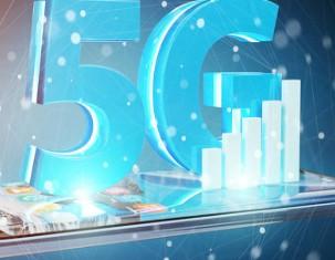 摩托罗拉One 5G Ace上线无线运营商Google Fi