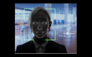 人脸识别的多功能运用