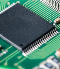 Micro Magic公司推出主频达5GHz的64位RISC-V处理器