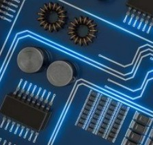 全球前十大模拟芯片公司是如何崛起的?