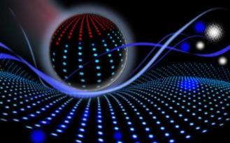 空芯光纤新特性有助于众多光子学应用的进一步研究