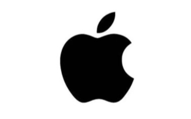 苹果屏下传感器专利曝光:Face ID组件完全隐...