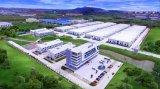 工业车辆、船舶、轻型车市场锂电化进程加速 益佳通借力市场发展东风