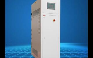 风冷油泵电机冷却系统的风机常出现哪些问题及如何解决