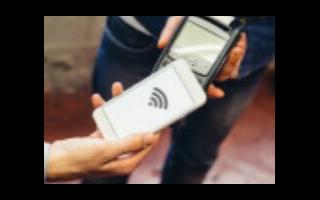 苹果正为新iPhone开发一种磁性连接的电池组
