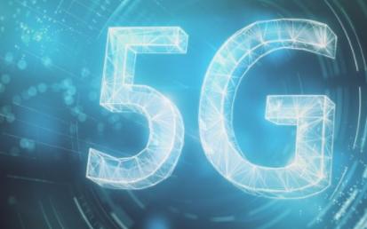 华为丁耘:全球超半数已商用5G网络华为承建