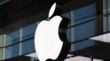 Apple Car關鍵進程!蘋果和多家LiDAR供應商談判