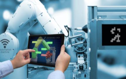 2021年重要的人工智能工具和框架分享