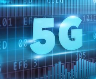 华为5G的发展速度超出实际预期