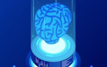 一文預測2021年人工智能的發展情況