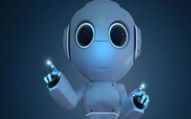 工業機器人的驅動系統及選用原則