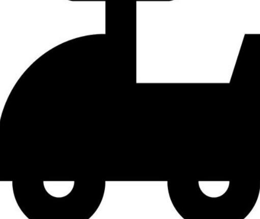 吉利汽车进军区块链寻求变革