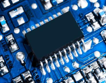 曝AMD锐龙5000处理器故障率高?
