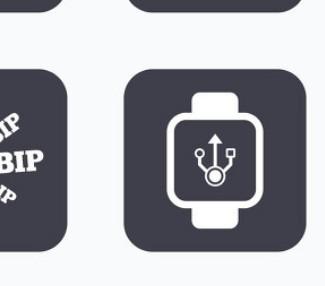 三星新款智能手表或采用谷歌Android Wear