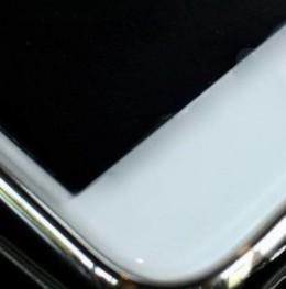 华为新款折叠手机MateX2将搭载京东方OLED面板