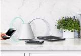 小米发布了隔空无线充电技术,让无线充电又一次登上了热榜