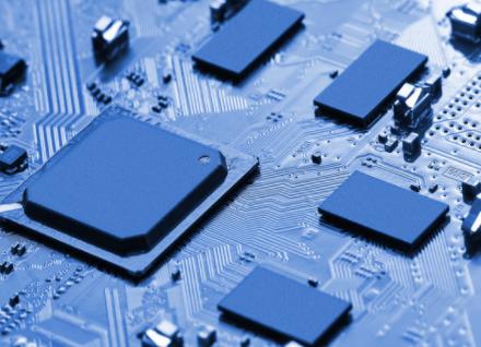 NVIDIA承诺不会削弱显卡以太坊挖矿性能