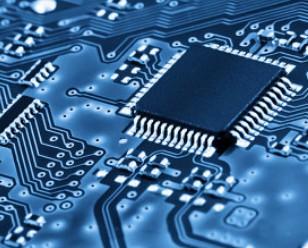 全球芯片竞赛,谁会是最大的受害者?