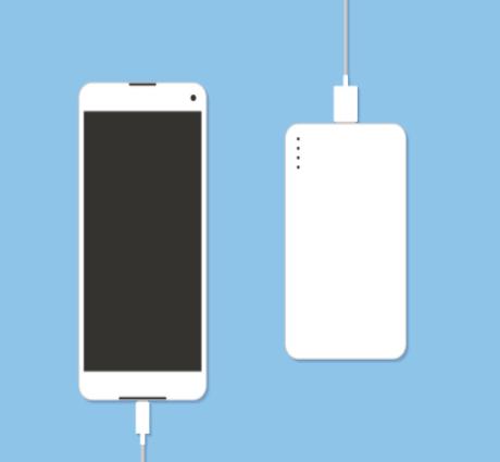 苹果近期不太可能实现iPhone的反向充电