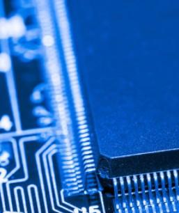 是什么推动晶圆厂产能转移?