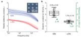 浙大学者质疑Nature超低介电常数非晶氮化硼