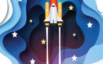 全球首富马斯克:如何把钱投向火星?