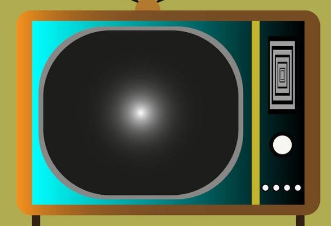 """三星Lifestyle TV是""""未来电视""""?"""