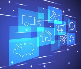 如何在工作场所引入物联网使组织受益?