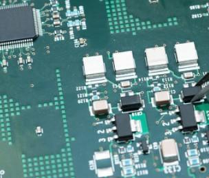 印制电路板公司生益电子计划在科创板上市