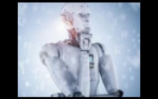 机器学习可能带来的风险和应对方法