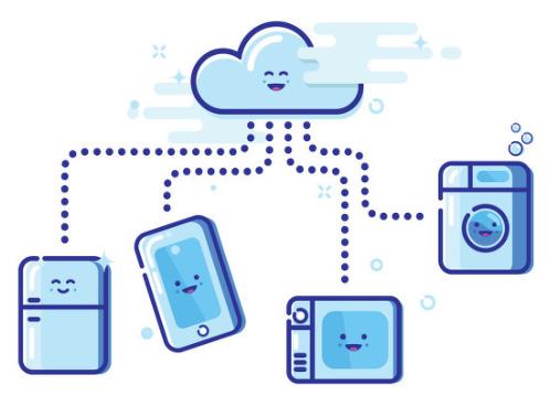 传IBM拟出售部分业务以专注云计算业务