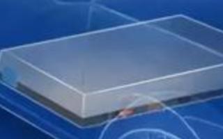 锂电池电极智能制造先进方法论