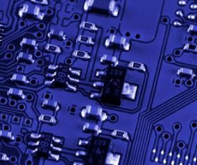晶圆代工厂格芯宣布拿下美方芯片订单
