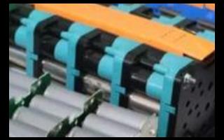 2021年二轮车锂电池行业做出十大预测