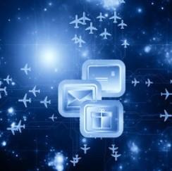 量子计算新进展:国产操作系统本源司南诞生