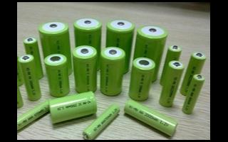 电动工具高品质圆柱电池供不应求