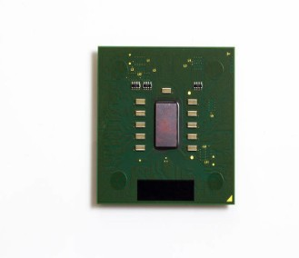 SSD即将逐步取代机械硬盘?