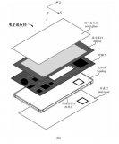 華為多天線系統專利曝光:手機全布局天線