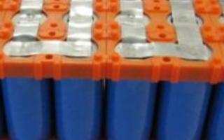 """6家轻型车锂电企业电池技术选择""""样本"""""""