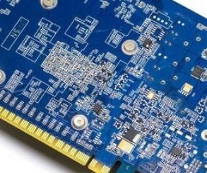 传AMD Radeon RX 6700系列显卡或...