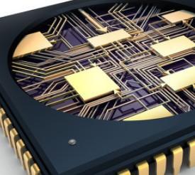 三星推出集成AI处理器的HBM2内存
