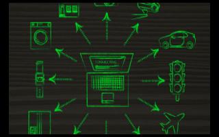 物联网半导体发展的四大关键因素分析