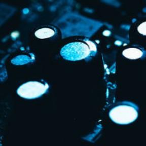 中芯国际将在上海建立12英寸晶圆厂