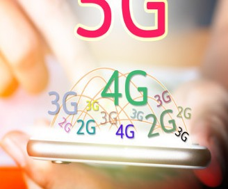 腾讯红魔游戏手机6将搭载业界顶级散热系统
