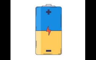 锂离子电池开发商Enevate获得8100万美元融资