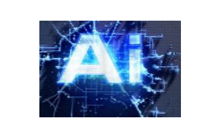 中国发展人工智能具有得天独厚的优势