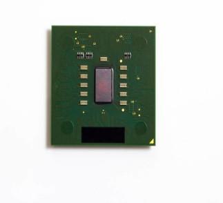 芯片短缺导致多行业 电子产品将面临大缺货、涨价潮